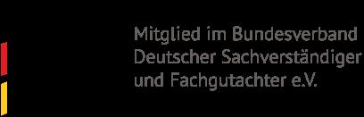 bdsf-mitglied